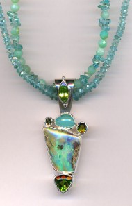 The Richard Sparrow House of Plymouth :  sparrow 17th century gallery aquamarine